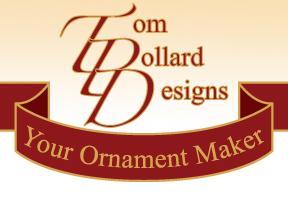Contact – Custom Ornaments